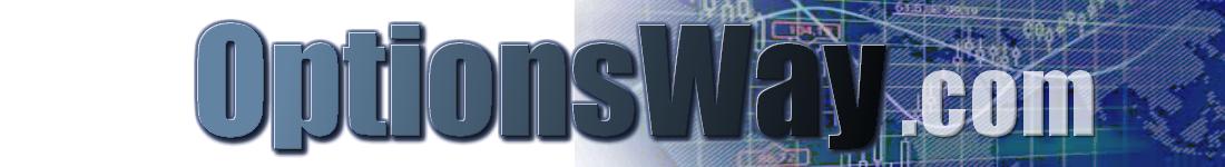 bnex bináris opciók áttekintése hogyan lehet online véleményeket szerezni