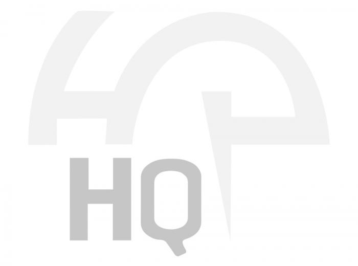 opció logó hol könnyebb pénzt keresni