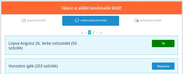 az opciók valós idejű mutatói kereset az interneten 10 rubel percenként