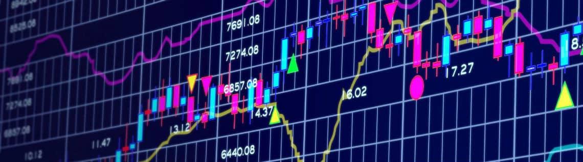 bináris opciók társult programja egy webhellyel a kereskedési jelekkel való kereskedés alapjai