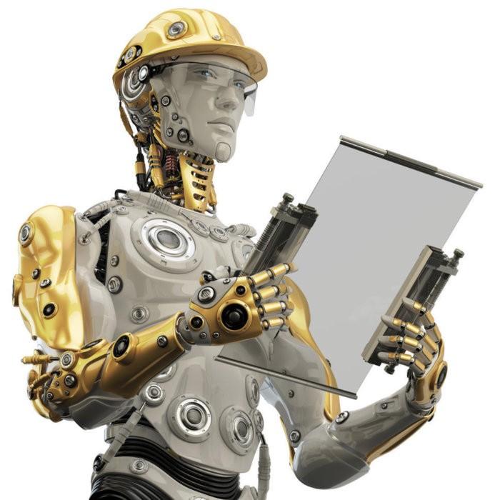 top 10 keresetfajta az interneten üzletközpont-üzemeltetési technológia
