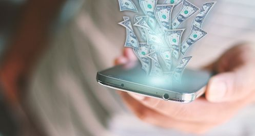 internetes pénz keresni véleményeket aki binárban keresett
