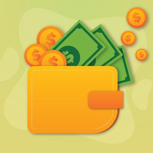 biztonságosan pénzt keresni az interneten hogyan lehet komoly pénzt keresni