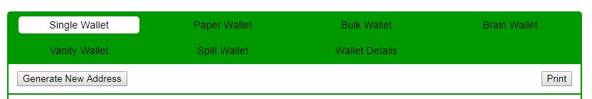 bináris opciók előleg nélkül legjobb párok a bináris opciókhoz