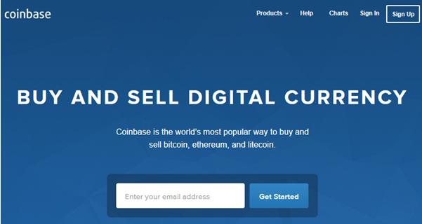 pénzt keresni az interneten Bitcoin pénztárca pénzt keresni a dollár árfolyamának kitalálásával