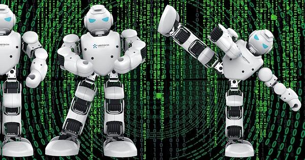 ipari robot | Autógyánamitgondolsz.hu címkék