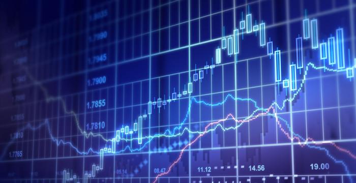 opciós szintű mutatók Segítek abban, hogy valóban pénzt keressen