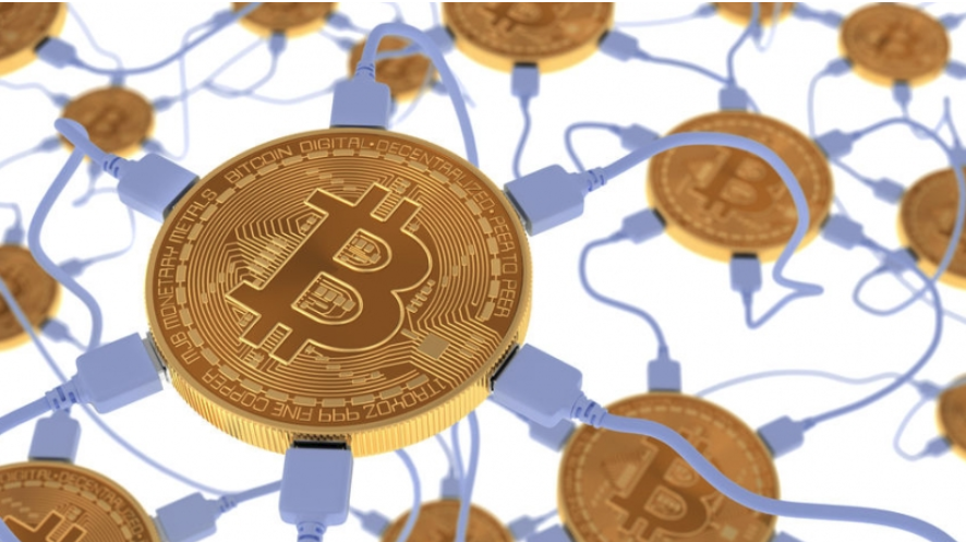 internetes pénz bitcoin hogy a gazdagok hogyan keresnek nagy pénzt