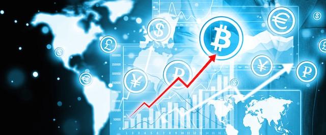 bináris opciókkal dolgozzon befektetés nélkül részenként vásároljon bitcoint