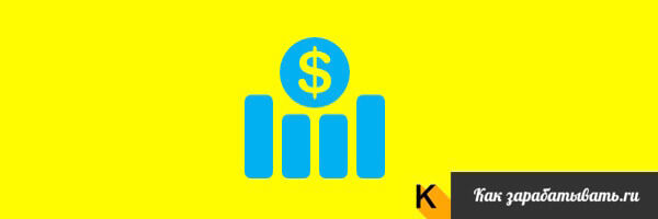 milyen üzletet kell nyitni, hogy pénzt keressen valós befektetési lehetőség
