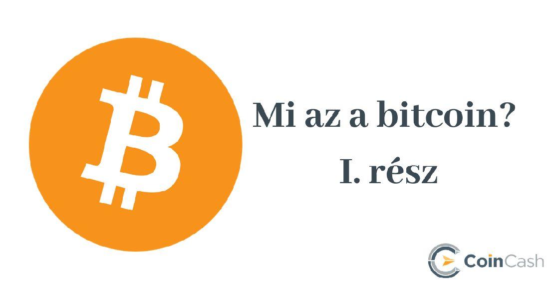 bitcoin hideg tárolási megoldások
