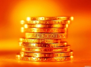 ima hogy pénzt keressen