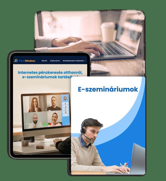 offline programok pénzkeresésre az interneten