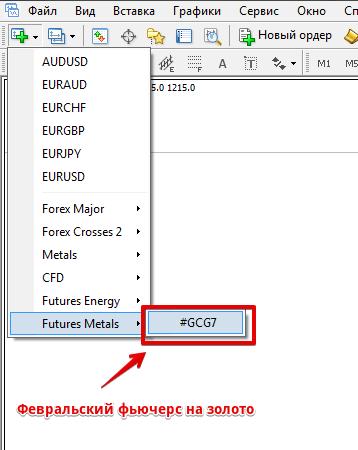bináris opciók mt4 alpari formátumban