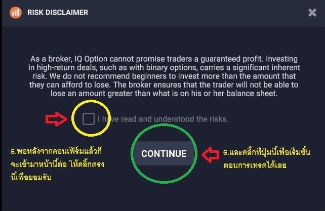 bináris opciós platform 24 opton a bináris opciós kereskedelem sajátossága