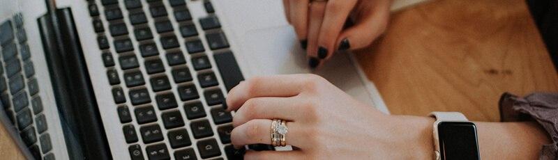 11 hobbi, amivel pénzt lehet keresni | namitgondolsz.hu Blog