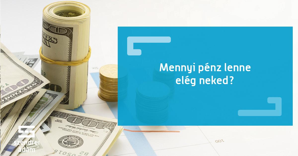 témák hogy pénzt keressen tőzsdei kereskedési stratégiák