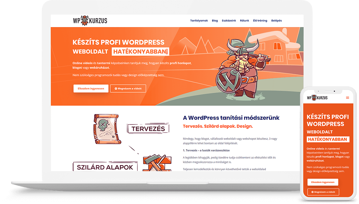 Webhelyek, amelyeken keresztül pénzt kereshet, 44 módszer az online pénzkereséshez | kosarsuli.hu