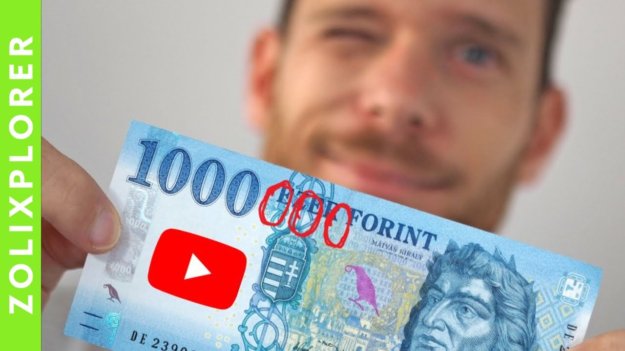 Az élet célja, hogy sok pénzt keressen. 44 módszer az online pénzkereséshez