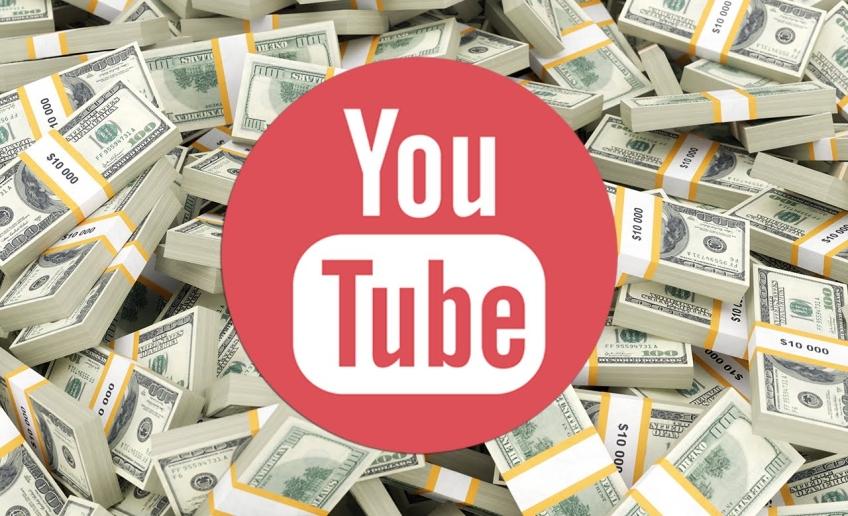 a pénz gyors megszerzésének módjai nem az internet