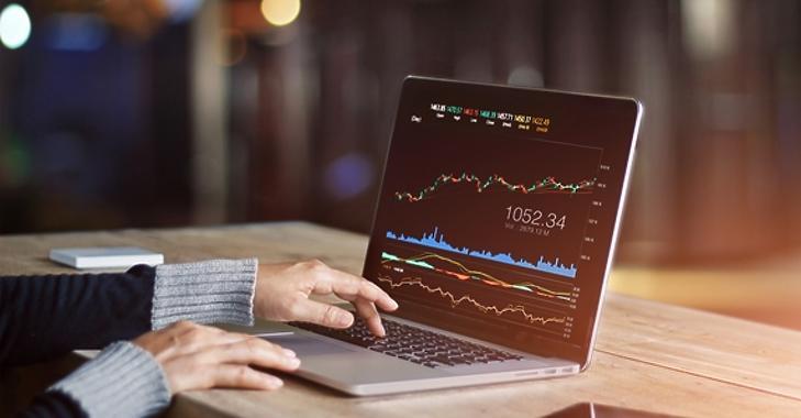nyereséges jövedelem az interneten befektetési értékelések nélkül hogyan lehet bitcoinokat szerezni a blokkláncon keresztül