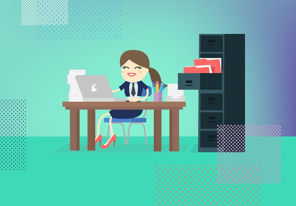 az interneten dolgozni valódi és jövedelmező