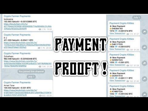 kereset satosh pénzt keresni az internetes befektetéseken