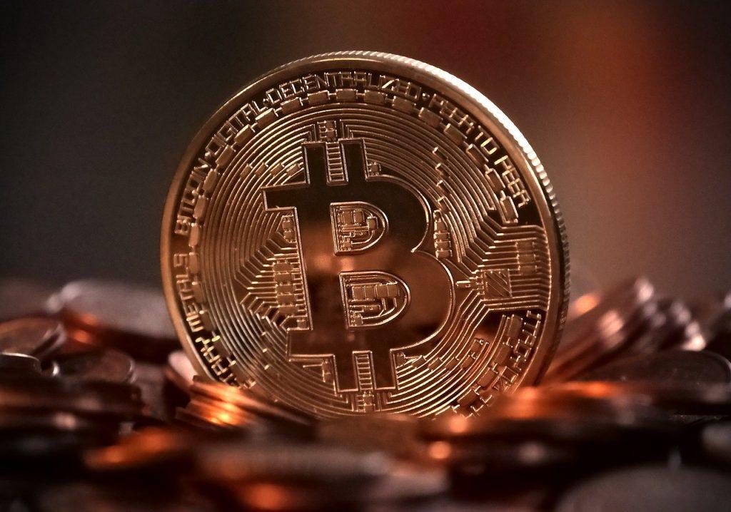 jó ideje befektetni a bitcoinbe