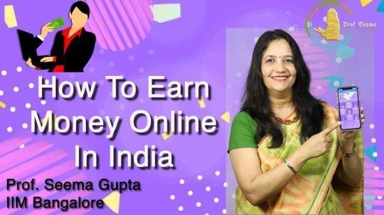 hogyan lehet pénzt keresni az opciók áttekintésén napi tízezret keresni az interneten