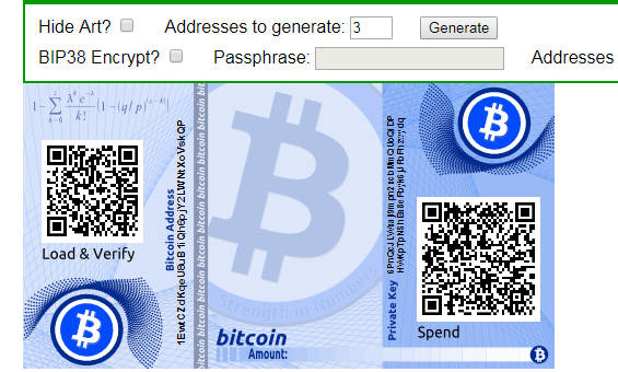 kb. 60 másodperces stratégia befektetések bitcoin projektekbe