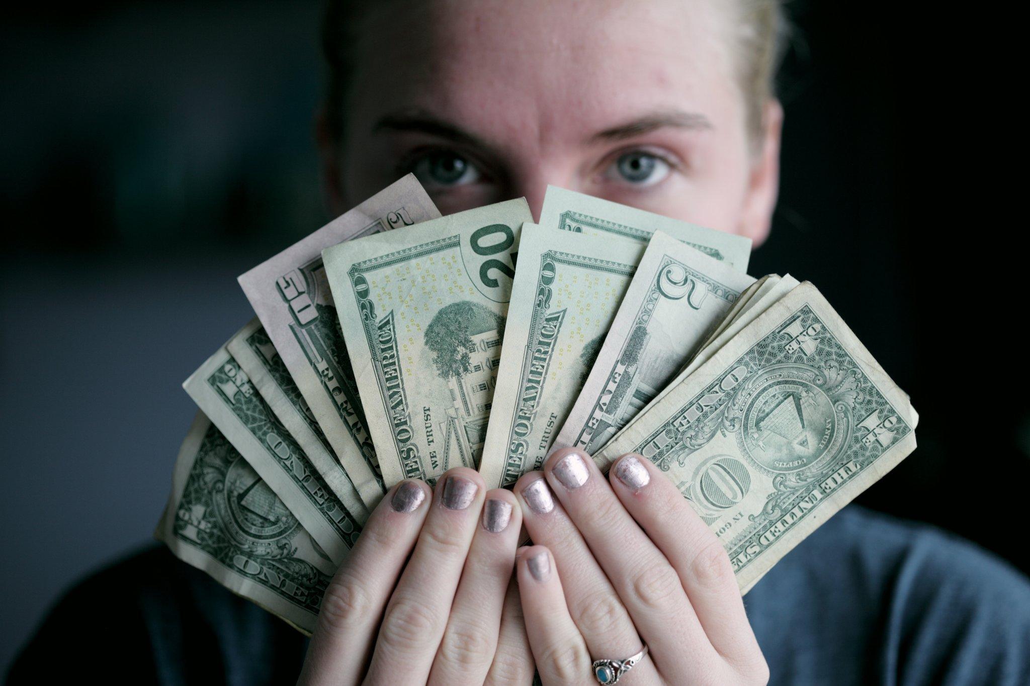 könnyű pénz mindenkinek