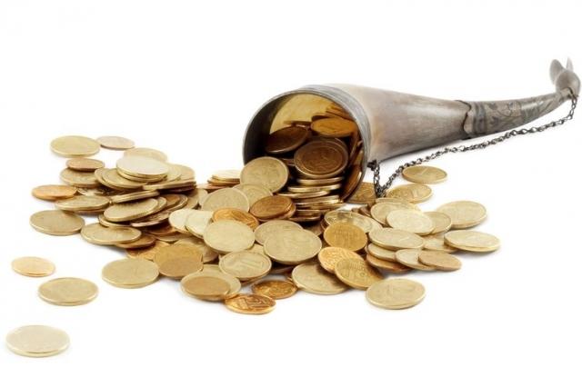 hol keresnek pénzt a gazdagok azonnal sok pénzt kereshet