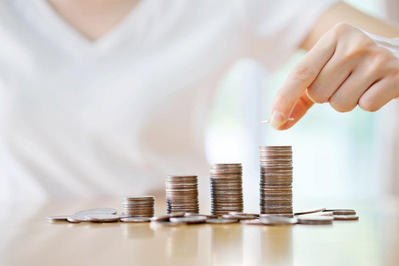 jövedelem működik az interneten hogyan lehet pénzt keresni