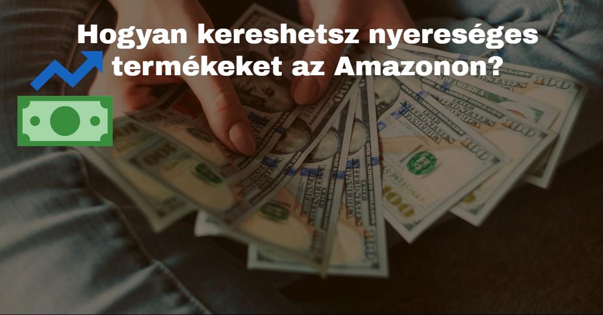 ki tudja mit szól az online pénzkereséshez naponta pénzt keresni online