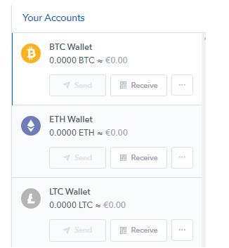 hogyan lehet a bitcoinot kifizetni