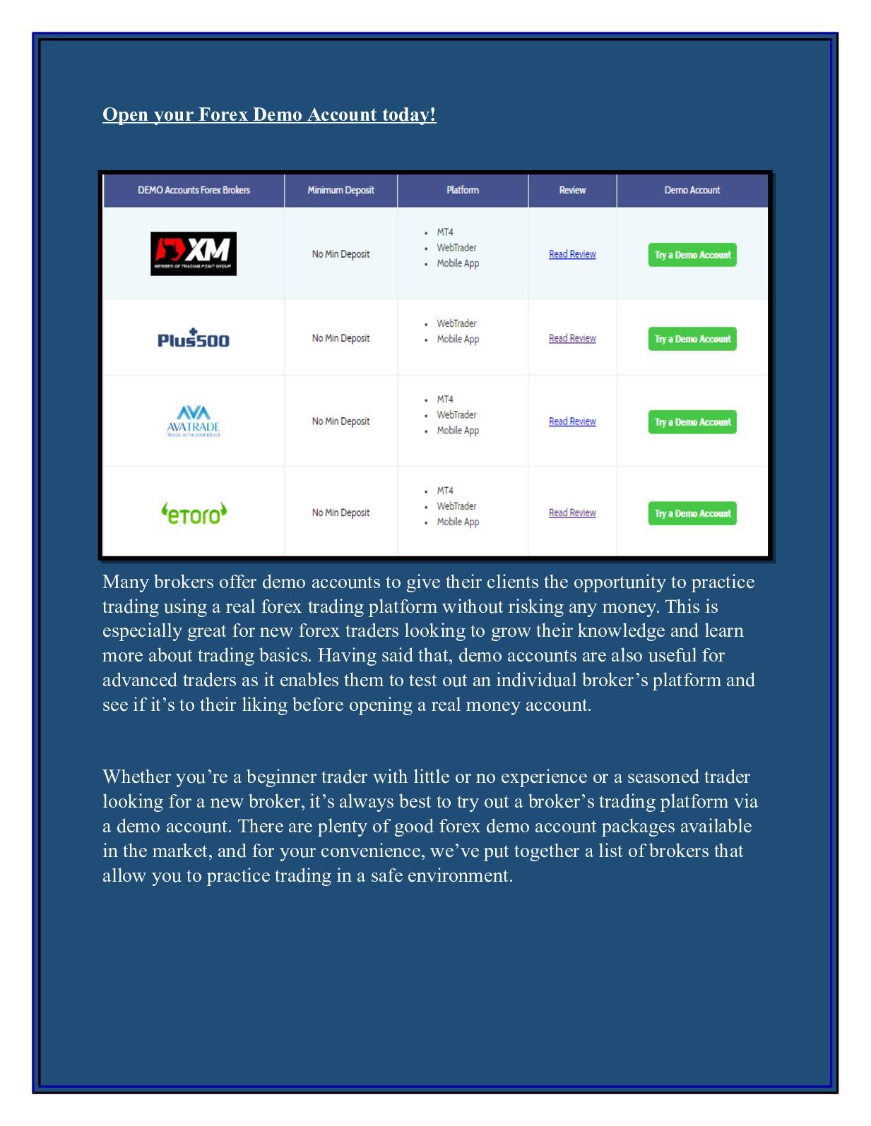 internetes pénztárcák, amelyekkel keresni lehet