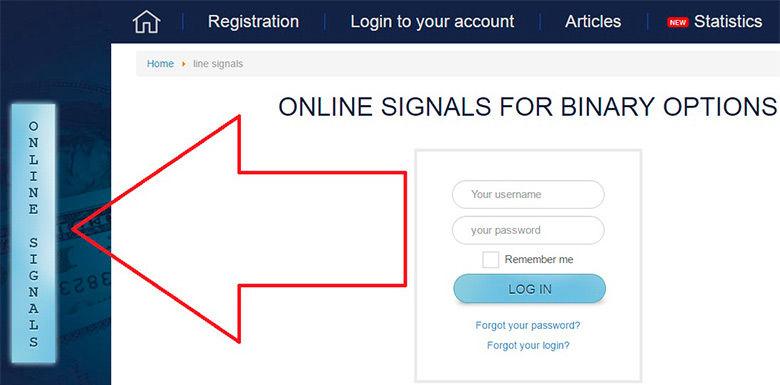Bitcoin opció kereskedés címke | BitcoinBázis - Bináris opció kereskedési bot - Nurulism