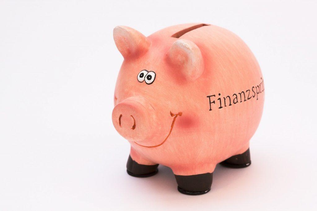 hogyan lehet pénzt keresni az iRecommend weboldalon