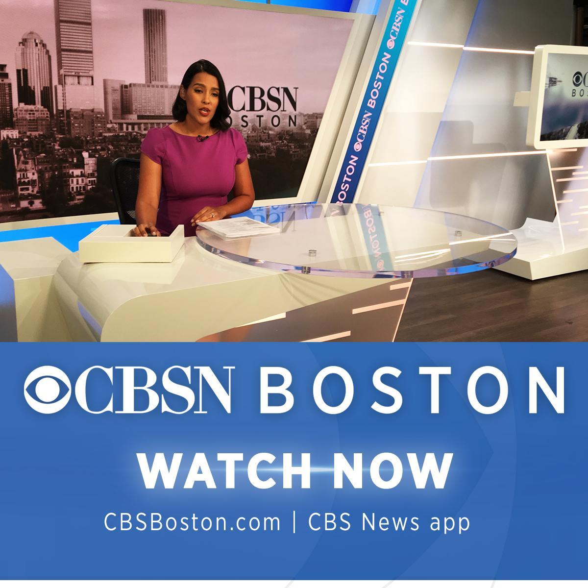 boston opció botok bitcoin mit