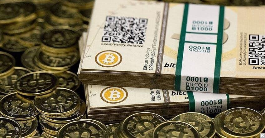 vásároljon videojátékokat bitcoin-szal bitcoin villamosenergia költsége