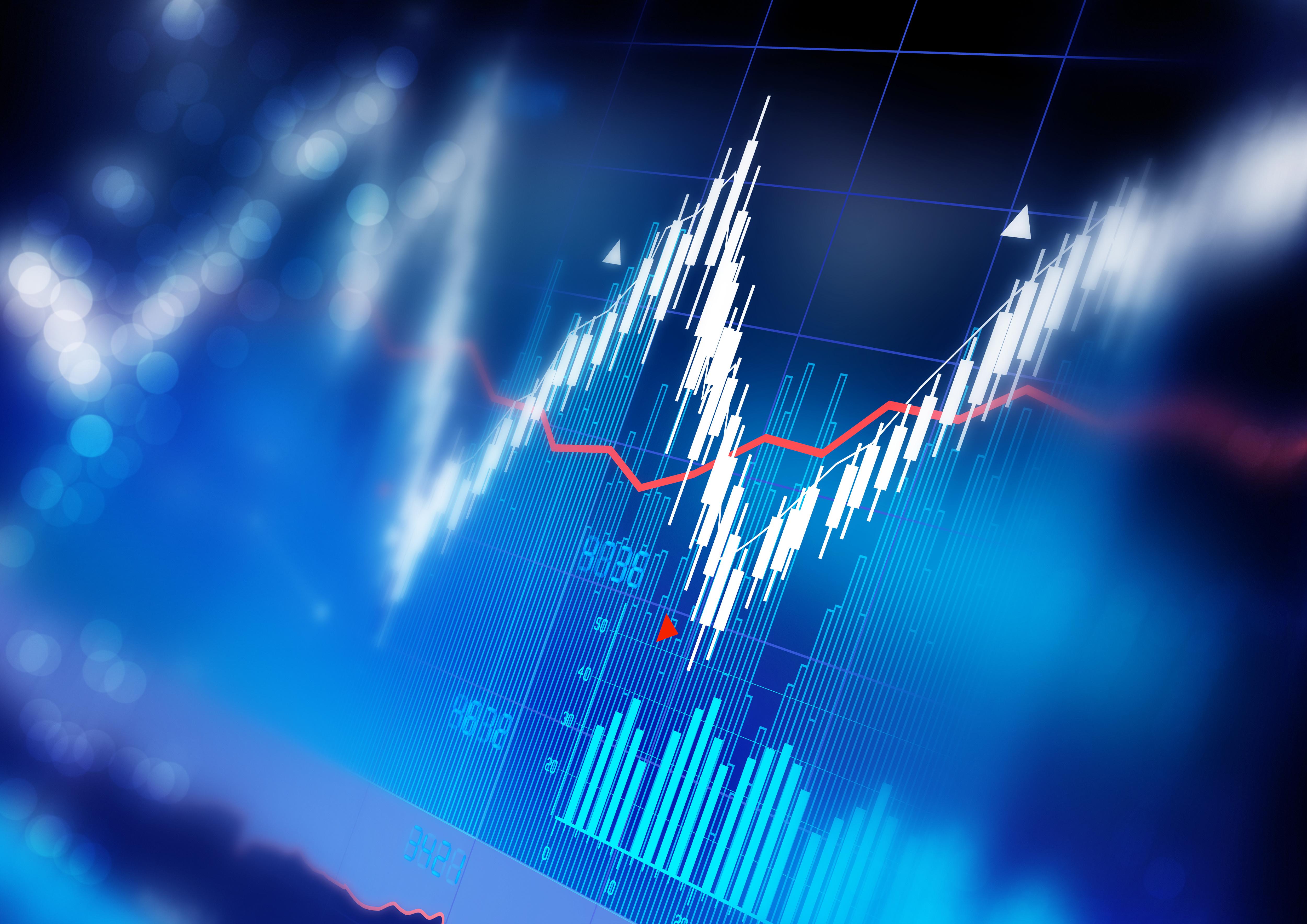 opciós kereskedési spreadek a bináris opciók bevált stratégiája