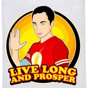 Sheldon opciók