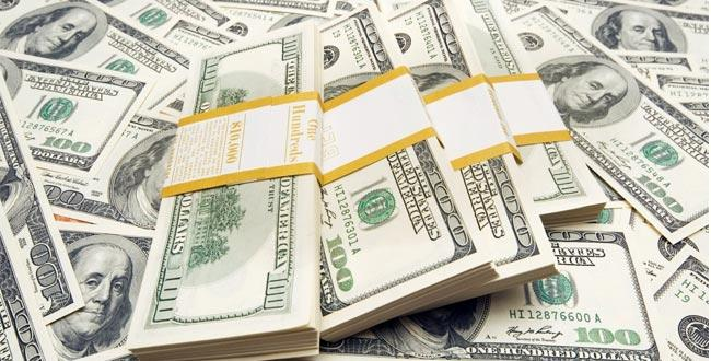 hol lehet pénzt keresni nap mint nap internet mint kereseti eszköz