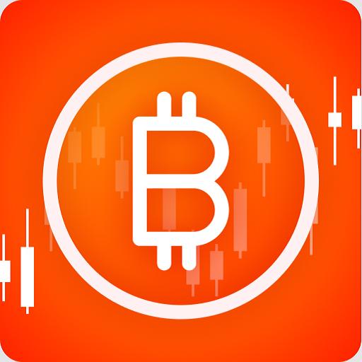 igazi bitcoin