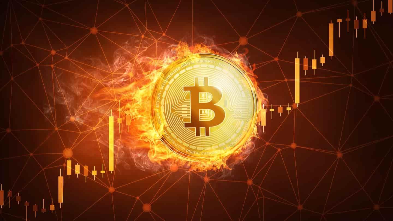 a legjobb bináris opciós fogadási stratégia helyi bitcoin kezelési tanfolyam