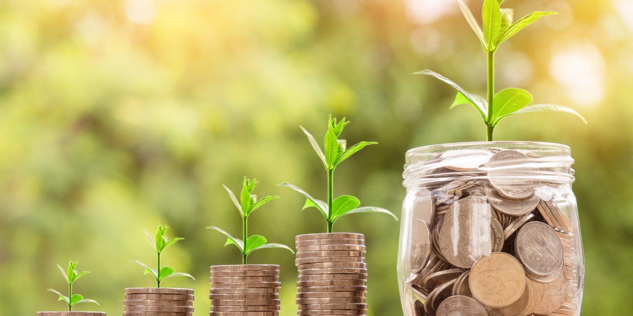 Hogyan érhető el pénzügyi függetlenség - 5 hatékony lépés