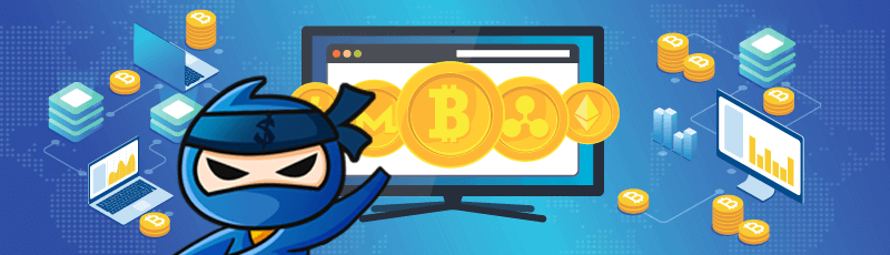 pénzt keresnek az interneten Bitcoin medence