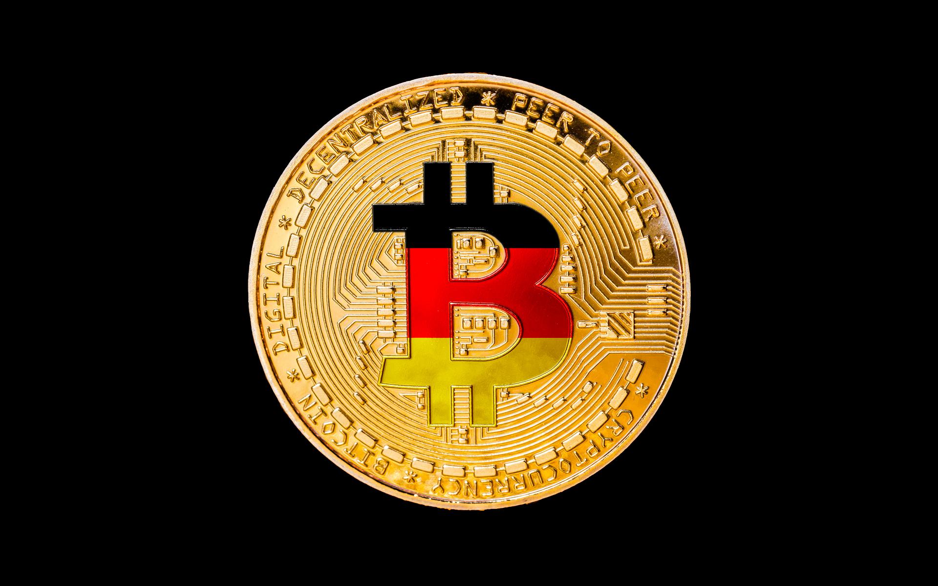 helyiek bitcoin ára valós lehetőségek, azok típusai és jellemzői