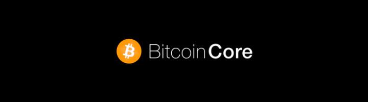 legjobb Bitcoin pénztárcák Androidra