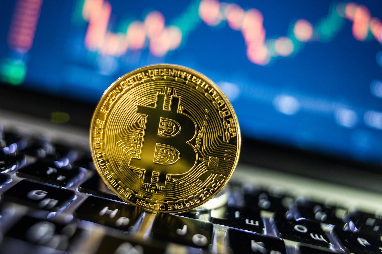 Hogyan is adózz a Bitcoinod után ban? - namitgondolsz.hu
